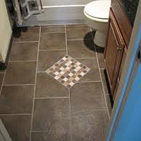 Clermont Travertine Flooring